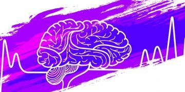 alzheimers disease treatment