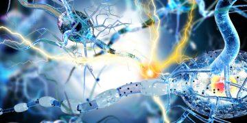 New Treatment for Rare Neurologic Eye Disease on Horizon from Spanish Biotech