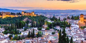 This Spanish Biotech Makes Customizable Bioprinters for Tissue Regeneration