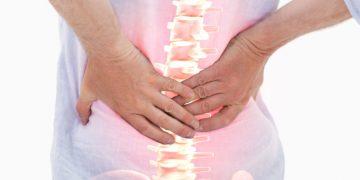 UK Biotech Wins Major Grant to Manage Chronic Pain With Antibodies