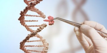 DA Backs Gene Therapy Giant for Rare Childhood Disease