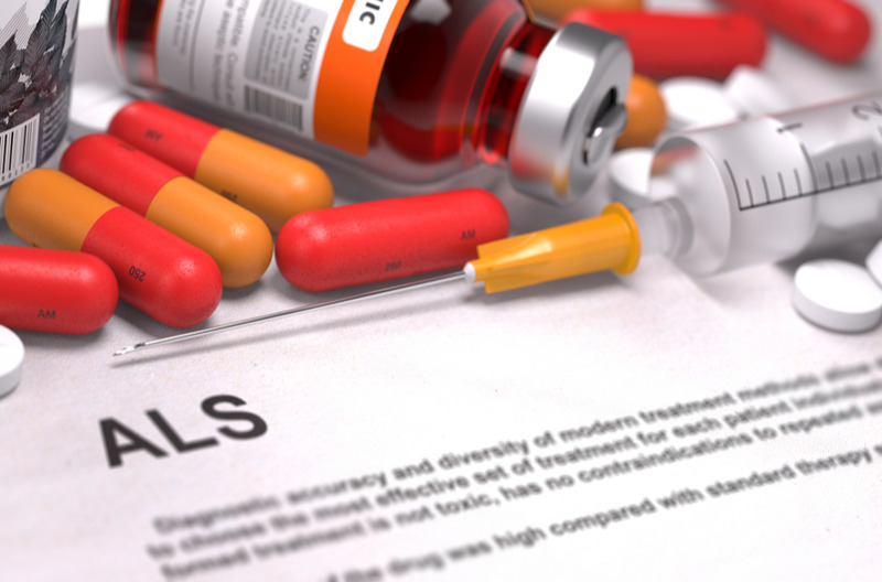 Oral ALS Treatment Shows Promise Over Its Injectable Form