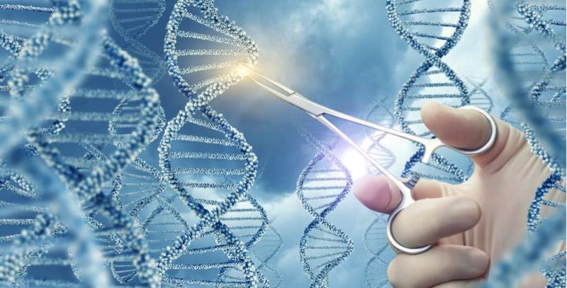 Dutch Gene Therapy Developer Plans to Raise $128M