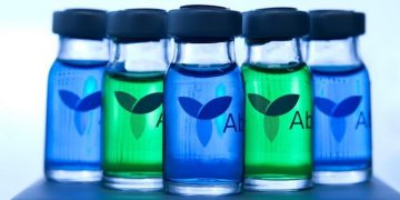 Ablynx nanobody Cablivi caplacizumab