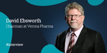 """""""Have the guts to follow your instincts"""": A Top CEO Talks About His Time in Biotech and Pharma"""