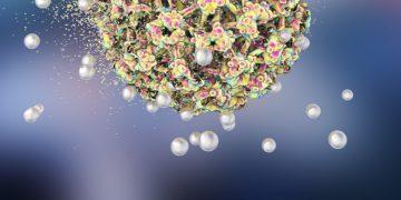 Nanomedicine and tumor