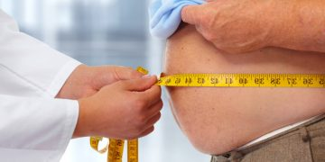 Danish Biotech Plans Phase II Study to Fight A Rare Eating Disorder