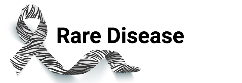Rare disease - ASCO 2018