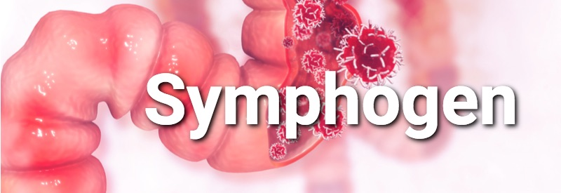 Symphogen biotech companies in copenhagen