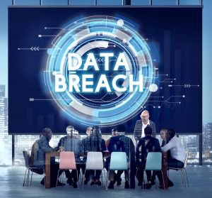 data breach strategy, MyData-Trust, GDPR, data protection, EU