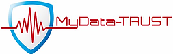 MyData-Trust, GDPR, data protection, EU