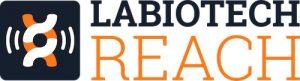labiotech reach blog life science marketing