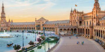 Biospain 2018, Asebio, Sevilla, Biospain, Startups, successful biotechs