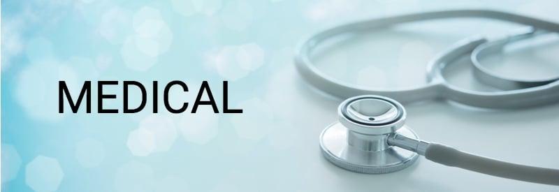 More News-MEDICALheader