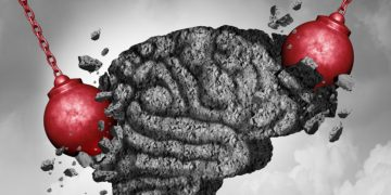 We May Soon Diagnose Traumatic Brain Injury With a Single Drop of Blood