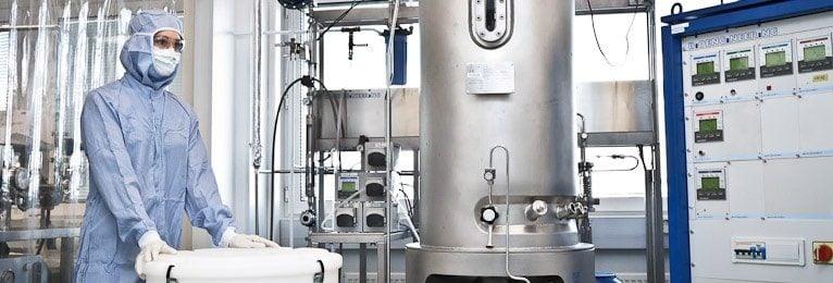 Biovian-Manufacturing-Gene-Therapy-Bottleneck
