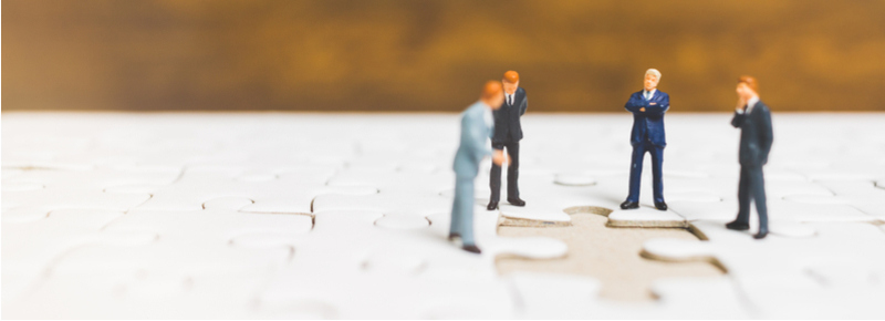 The 7 Do's and Don'ts of Biotech Partnerships