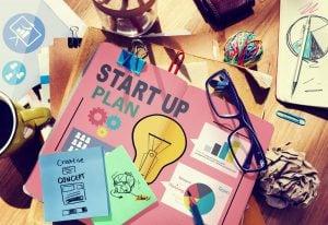 startup slam, startup, johnson and johnson innovation, Bio-Europe, Amylon