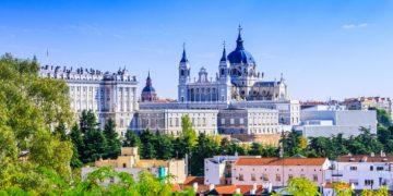Biohope Madrid