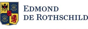 Edmond_de_rothschild_logo