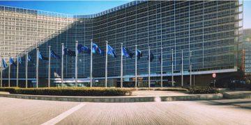 European Commission bioeconomy header