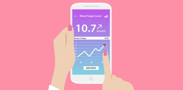 Best Insulin Pumps 2020.Algorithm Better Than Humans At Controlling Blood Sugar In