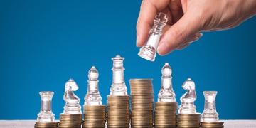 biotech investment strategies