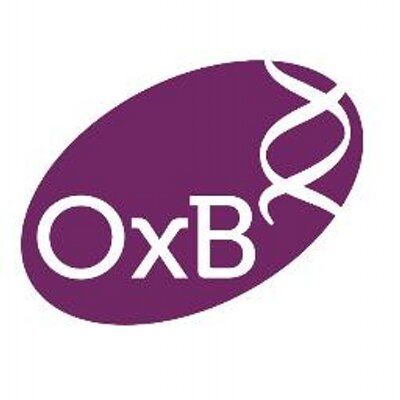 iomx_therapeutics_logo