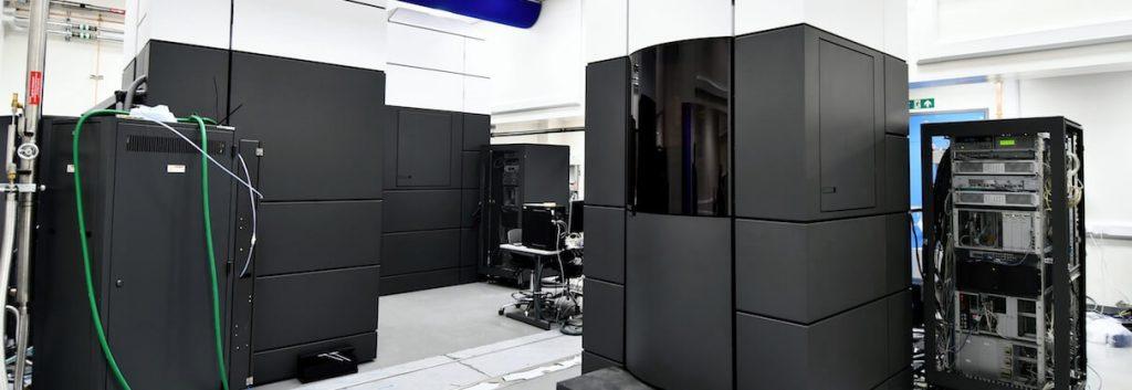 cryo-electron microscopy, evotec, nobel prize, structure-based drug design