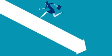 European biotech IPO delay