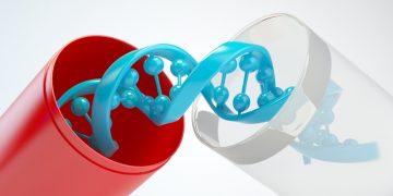 novartis RNAi the medicines company cardiovascular disease