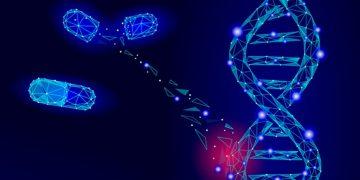 gene therapy sofinnova genespire epsilen bio