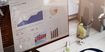 ROI digital marketing life sciences