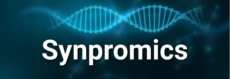 Synpromics Dna gene therapy scotland biotech
