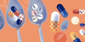 biological drugs, biologics, oral administration, parenteral administration, eurofins amatsigroup, infographic