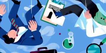 biotech startups failure advice