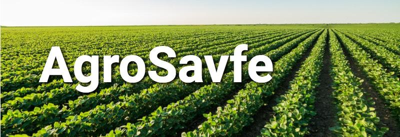 AgroSavfe European biotech companies