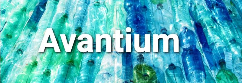 Avantium European biotech companies