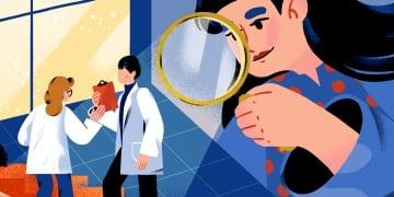 European biotech companies 2019