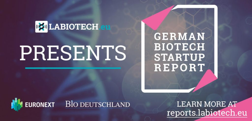 guide-biotech-startup-successful-company