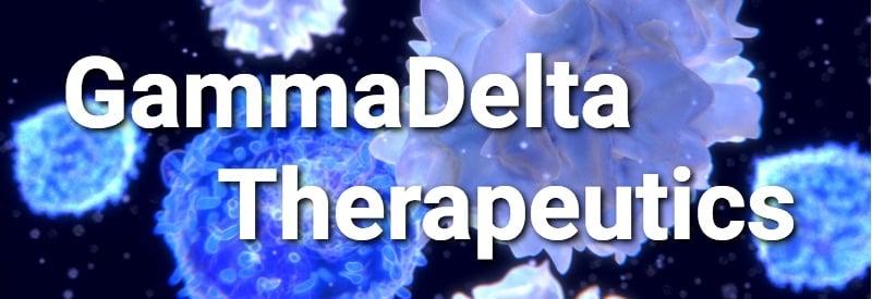 GammaDelta Therapeutics European biotech companies