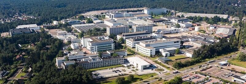 jlabs-incubator-biotech-companies