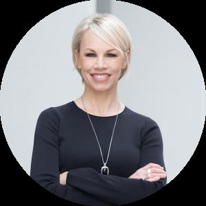 Melinda Richter, JLABS, incubator, Johnson&Johnson Innovation, startups