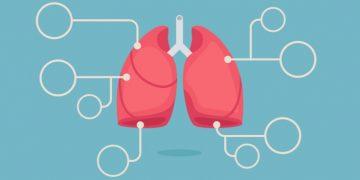 Morphogen-IX pulmonary arterial hypertension