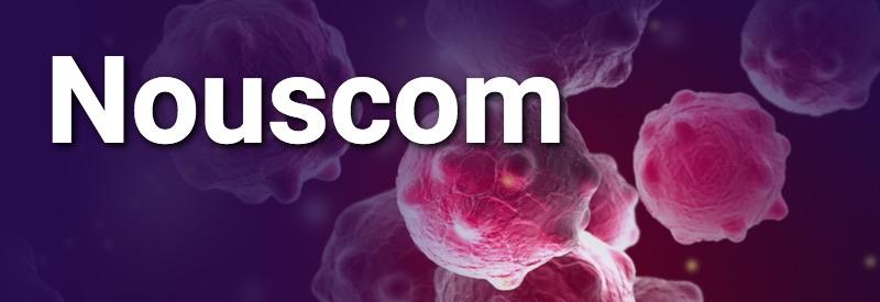 Nouscom European biotech companies