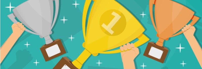 advance biotech grant program, biotech startups, merck, grant winner