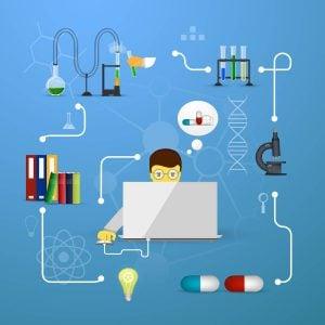 synteract, dossier submission, marketing authorization, FDA, EMA