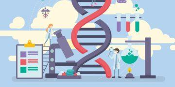 news roundup biotech crispr