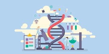 news roundup biotech crispr thumbnail