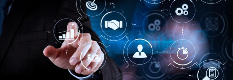 Lean SixSigma, process improvement, company development, evotec